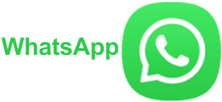 support telegram ID
