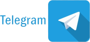 support telegram ID